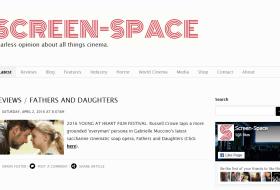 LAMB #1776 – Screen-Space