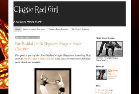 LAMB #1805 – Classic Reel Girl