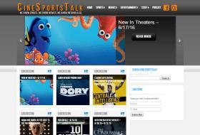 LAMB #1847 – CineSportsTalk