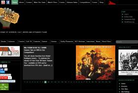 LAMB #1849 – Horror Cult Films