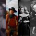Vote for the winner of the 1950s Movie Draft!