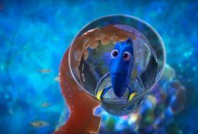 LAMBScores: A Little Fish And A Big Ocean