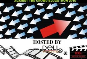 PLUG: Against the Crowd Blogathon 2016