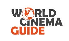LAMB #1882 -The World Cinema Guide