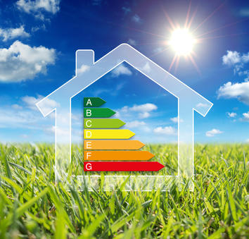 home energy - consumption wattage