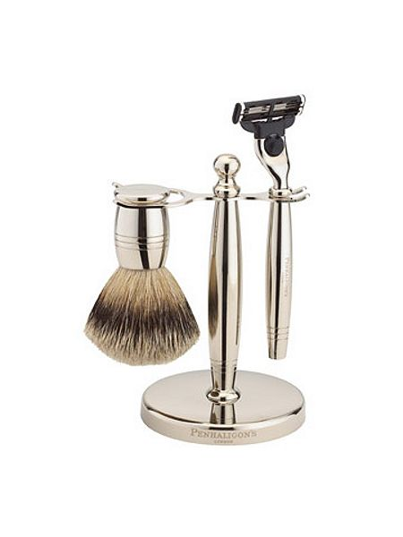 shaving set house of fraser