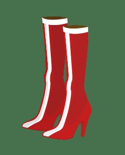 superhero-shoes_-wonder-woman-no-starburst-01