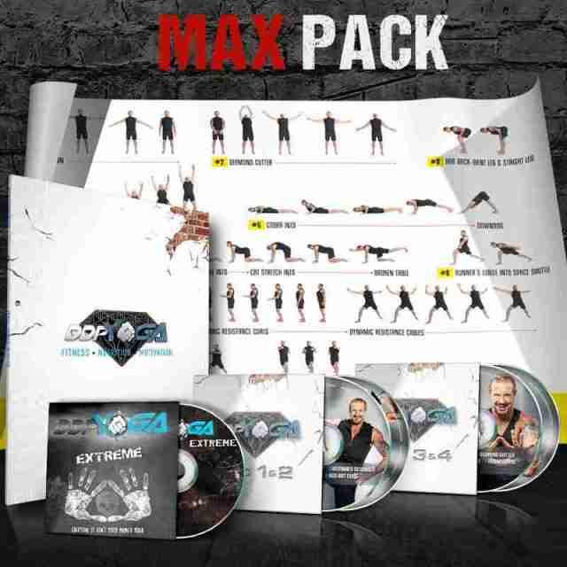 ddpy-MAXPACK_1024x1024