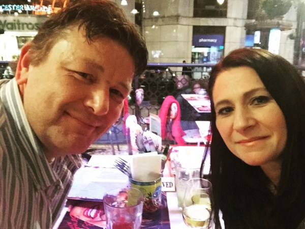 tania and mike comptoir feb 17