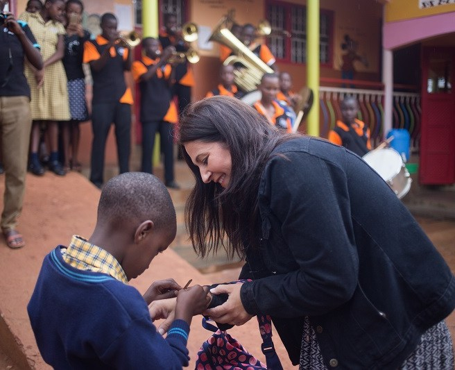 Tania-Sullivan-Uganda-5 - Copy