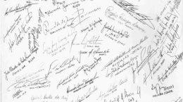 assinaturas2
