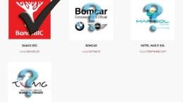 design_center_sponsors