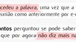 reunioes_alvaro