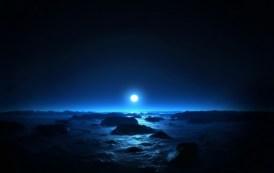 Φήμες για ανακάλυψη κατοικήσιμου πλανήτη στο πλησιέστερο άστρο
