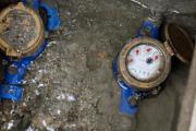 Χρέη η ΔΕΥΑ Αγιάς- Αφαιρούνται ρολόγια ύδρευσης