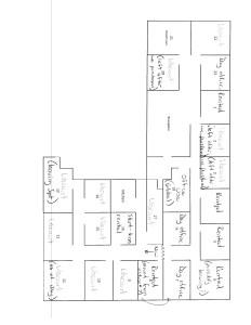 Global Floor Plan_Page_1