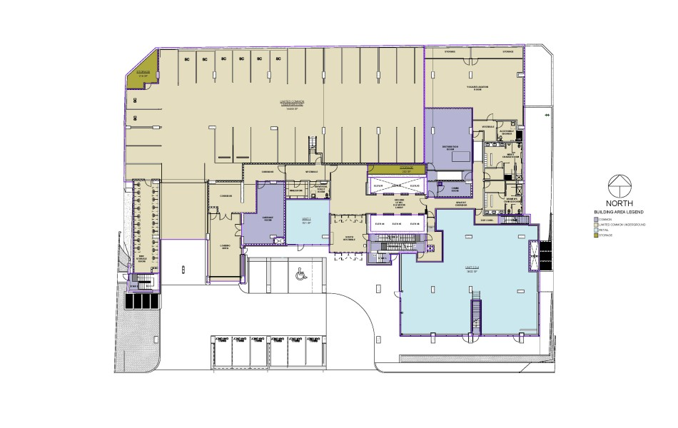 1322-CC2 Floor Plans Color Vector - Lark - 21MAR16_Page_01