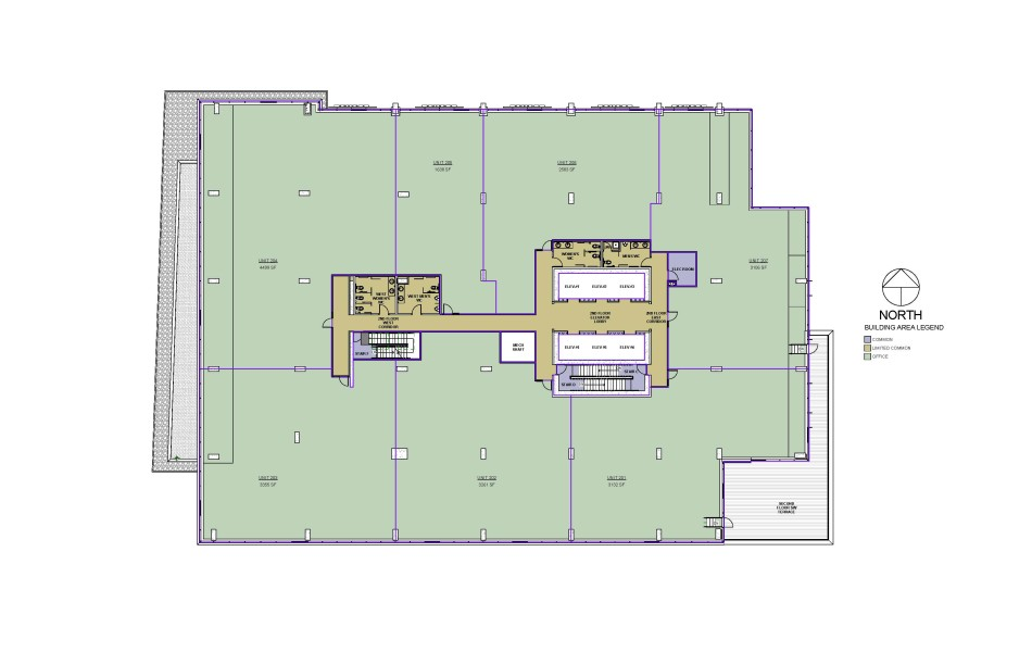 1322-CC2 Floor Plans Color Vector - Lark - 21MAR16_Page_03