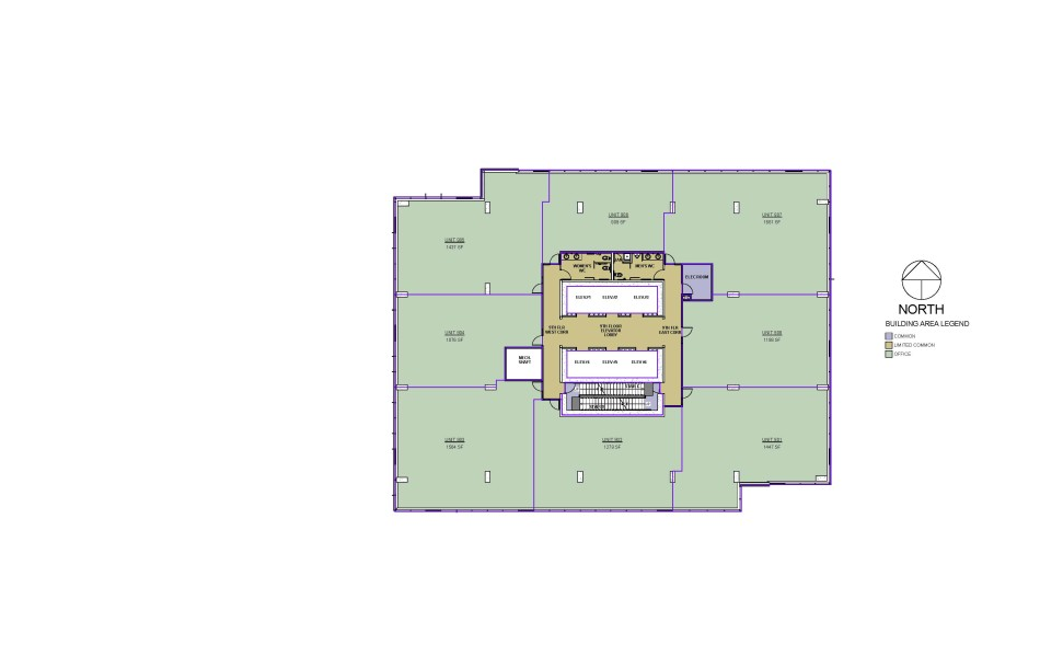 1322-CC2 Floor Plans Color Vector - Lark - 21MAR16_Page_10