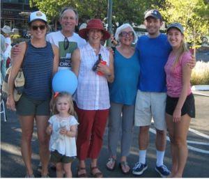 wuthrichfamily