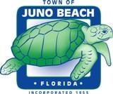 Juno Beach Real Estate