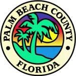 Palm Beach Gardens Real Estate Agent