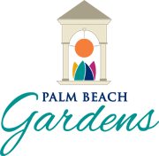 palm beach gardens homes and real estate for sale