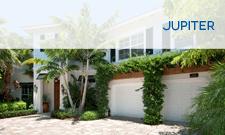 Jupiter Real Estate
