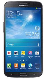 Samsung Galaxy Mega (Credit: Samsung)
