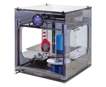 3d_touch_3d_printer