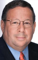 Comcast Senior Exec BP David L. Cohen (Photo: Comcast)