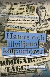 hatets-och-illviljans-webb