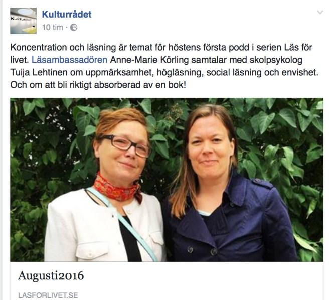 Skärmavbild 2016-08-18 kl. 23.42.25