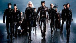 Películas X-Men: Seis incoherencias de la saga