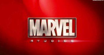 Marvel-2015-Logo-Images