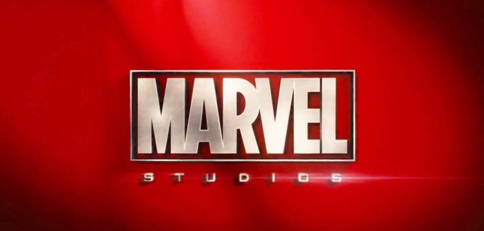 Marvel: Numerosos rumores y Civil War no habría terminado