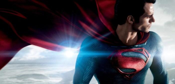 El Hombre de Acero 2 (Man of Steel 2): Numerosos e interesantes rumores
