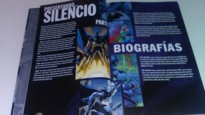 [Coleccion] La coleccion de DC llegó a Brasil - Página 7 IMG_20160331_120609-1