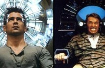Total-Recall-remake-cosasfelices
