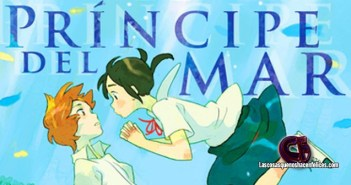el-principe-del-mar-manga-cosas-felices