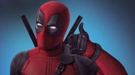 Una escena eliminada de Deadpool le conecta con el Universo cinematográfico Marvel