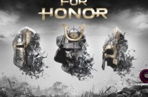 for-honor-cosas-felices