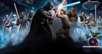 star-wars-hasta-2021-y-mas-alla