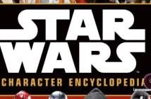 enciclopedia-de-personajes-de-star-wars-las-cosas-felices