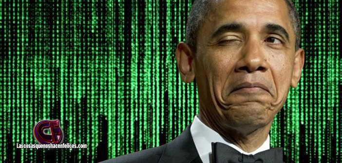 barack_obama_ciencia_ficcion