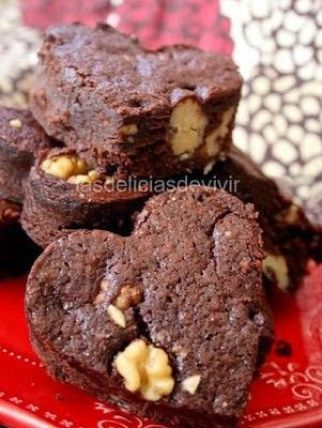 receta-de-brownies