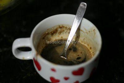 Helado-de-cafe