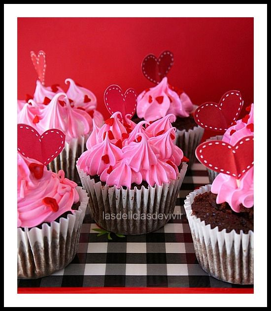 receta-cupcakes-de-chocolate
