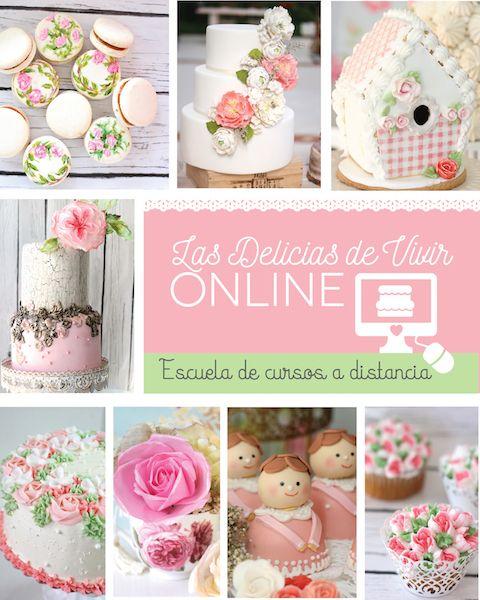Escuela-online