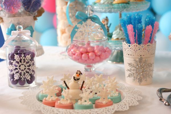 Frozen-cumpleanos-party-3